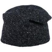 Kjus Women Knit Beanie | One Size | Blau | Damen KjusKjus – Products