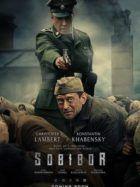 مشاهدة فيلم Sobibor 2018 مترجم عالم سكر اون لاين فيلم Sobibor مترجم فشار Free Movies Online Full Movies Full Movies Online Free