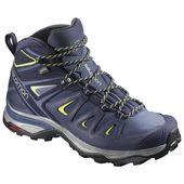 Salomon says:Specially designed to accommodate women, the best selling X Ultra M… – Zapatos