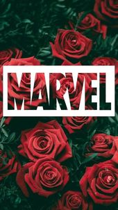 Marvel Wallpaper for iPhone from imodopay.site