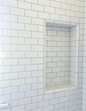 29 ideas farmhouse trim color subway tiles