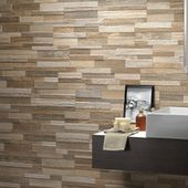 Ceramic Tile – Wall Art from Ceramica Rondine
