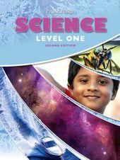 Science: Grade 1  Teacher Edition E-book (eBook Rental)