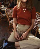 Fantastisch Kostenlos Vintage Stil style Gedanken, #Fantastisch #Gedanken #Kostenlos #Ret…