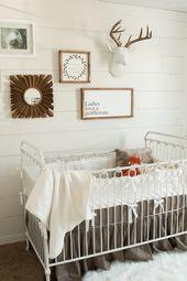 Baby Boy Kindergarten Ideen   – .Nursery.
