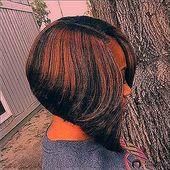 Immer wenn wir im Internet nach großartigen Frisuren suchen, haben wir oft eine …
