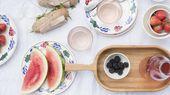 Zo organiseer je de perfecte zomerse picknick! Ongedwongen wegkletsen en fijne g…