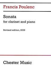 Bernstein Clarinet Sonata Epub