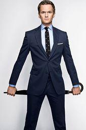 Tuxedo Kost/üm Party Damen Tank Top Shirtgeil Gedruckter Anzug//Legend/äre Stinson Krawatte Barney