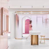 Galerie de HEYSHOP / Daylab Studio – 1   – Terrazzo Projects