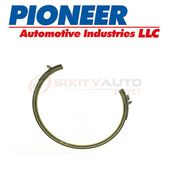 Pioneer Auto Transmission Band For 1994 2002 Dodge Ram 3500 5 9l 8 0l L6 V10 Wx In 2020 Dodge Ramcharger Dodge Ram 1500 Dodge Ram 3500