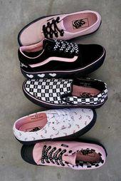 10 erstaunliche coole Tipps: Schuhe Tumblr Zapatos…