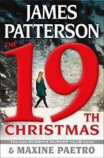James Patterson Book List Read Onlinejames Patterson Book List Download James Patterson Book List Pdf James Patterson Book List Pdf James Patterson Book Di 2020