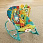 Baby Rocking Chair Toddler Swing Seat Swinging Portable Sleeping Cradle Feeding