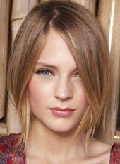 20 erstaunliche kurze Haarschnitte für feines Haar: schicke Sommer Frisuren #sommerfrisuren dünne haare 20 erstaunliche kurze Haarschnitte für fein…