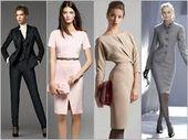 48+ süße sportliche Outfits versuchen diesen Herbst – Womens fashion