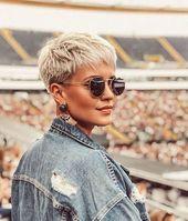 20 estilos ideais de corte pixie para mulheres   – short-hair-styles
