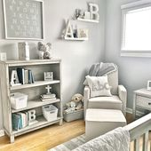 Basic Style Baby Boy Kindergarten – Kinderkram / Umstandsmode – #Baby #Basic …   – Babys