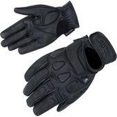 Vanucci Competizione Iii Kurzgröße Handschuhe schwarz L VanucciVanucci
