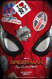 Nonton Spider Man Into The Spider Verse : nonton, spider, verse, Spider-Man:, Home/Spider-Man:, Homecoming, Collection, [Includes, Digital, Copy], [Blu-ray], Spiderman,, Marvel,, Superhero