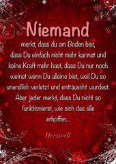 (notitle) – Helga Kalmbach – #Helga #Kalmbach #notitle – #Helga #Kalmbach –
