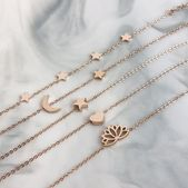 Happiness Boutique – statement jewelry & vintage inspired clothing at Ins … – New Ideas