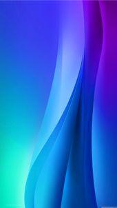 huawei fondo de pantalla Los 76+ mejores fondos de pantalla para Samsung Galaxy