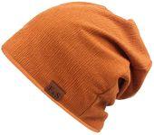 Palarn newsboy caps bomber cowboy hats berets men women winter down headgear solid color pile cap casual earmuffs hat – Products