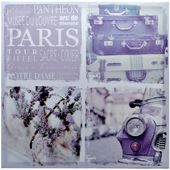 Provence Obrazy Hledat Googlem Obrazky Pinterest Searching
