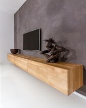 Living room decor, design, inspiration and pictures