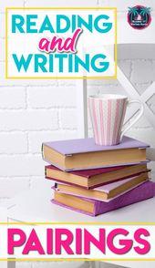 ELA Curriculum: Balancing Studying and Writing