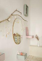 Top 10 dekorative Schmuckaufbewahrung