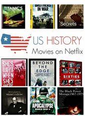 Social Studies Education American History Lessons Social Studies In 2020 American History Lessons American History Homeschool Us History