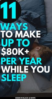 Are you looking for passive income? Do you want to…
