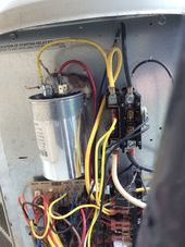 Mice Why Did It Have To Be Mice This Is Just One Of Many Reasons Why Preventative Maintenance Is So Importan Ac Repair Services Furnace Maintenance Ac Repair