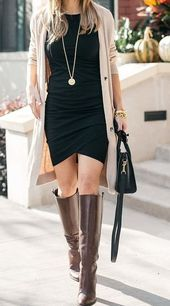 Beige Cardigan This is a mega list of some of my mos t favorite cardigans.This …