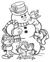 Prickelbilder Weihnachten