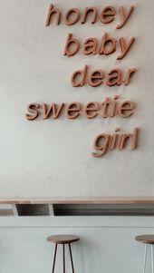 37 New Ideas Beige Aesthetic Wallpaper Desktop