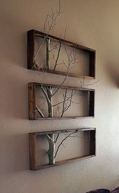 Staking Oak Furniture Living Room #furniturevintag…