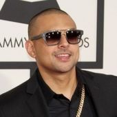 Download Mp3 Instrumental Sean Paul Watch Dem Roll Download New