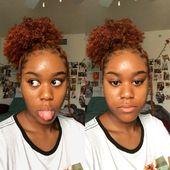 Auburn Red Natural Hair Auburn Hair Dye Adore Hair Dye Cinnamon Brown Hair Color