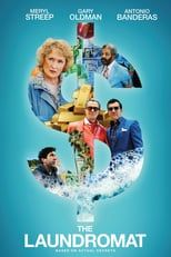 The Laundromat 2019 Watch Movies 123 The Laundromat 2019