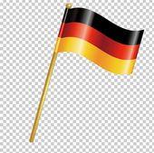 Oktoberfest Munich Wilderer Distillery & Ristorante Pappa Grappa PNG – ameri…