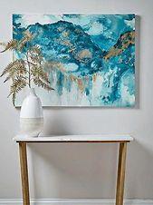 Günstige Wohnaccessoires zum Verkauf #BestHomeInteriorDesign   – Interior Green