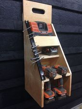 french cleat drill/driver, cabinet, do it yourself…
