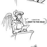 16 Overwatch Comics Ideas Overwatch Comic Overwatch Overwatch Pictures