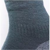 Women's socks & stockings