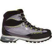 Scarpa Herren Mistral Gtx Schuhe (Größe 42, Grau)   Wanderschuhe & Trekkingschuhe> Herren ScarpaSca