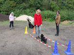 Hundeliebe Hundeschule In Tangstedt Wulksfelde Duvenstedt Hamburg Hundetraining Hundetrainer Hundebeschaftigun Hunde Garten Hundeschule Hundebeschaftigung