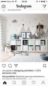Photo of Children's room #kids children's room